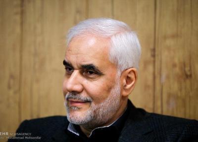 گلایه خبرنگاران اصفهانی را به وزیر کشور می رسانم