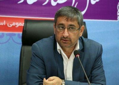 افزایش آمار مبتلایان به بیماری تب مالت در استان همدان