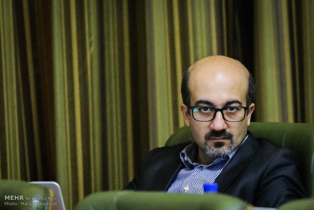 تهیه لایحه مشخص حدود اختیارات و مسئولیت های شورای معماری مناطق