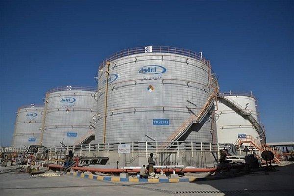 تاخیر در اعلام قیمت خوراک فرآورده های نفتی، بلاتکلیفی صادرکنندگان