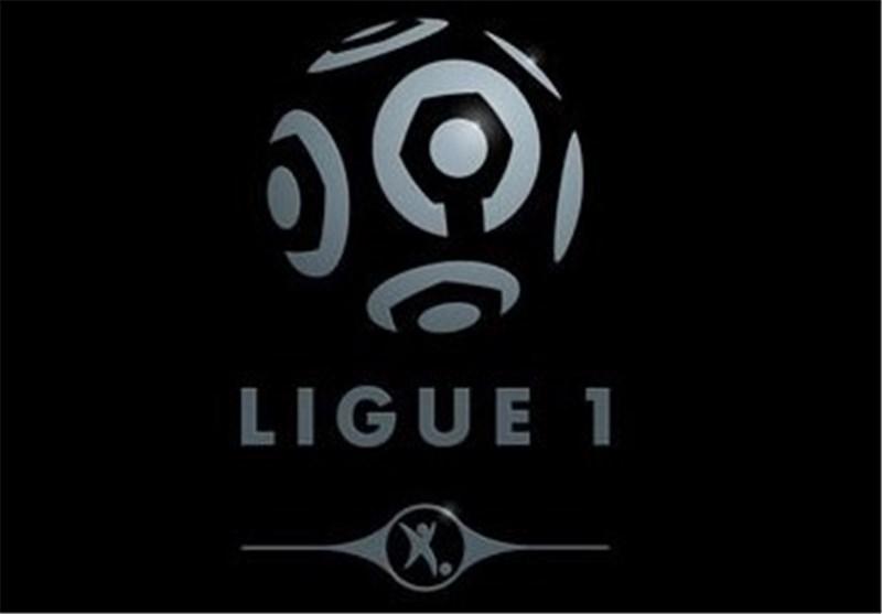 فوتبال دنیا، جدول رده بندی لوشامپیونه در خاتمه هفته هفتم