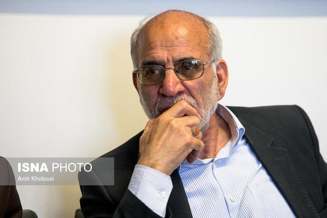 تاکید استاندار تهران بر لزوم اجرای طرح کاداستر