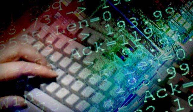ضعف رمز عبور در حال غلبه بر امنیت