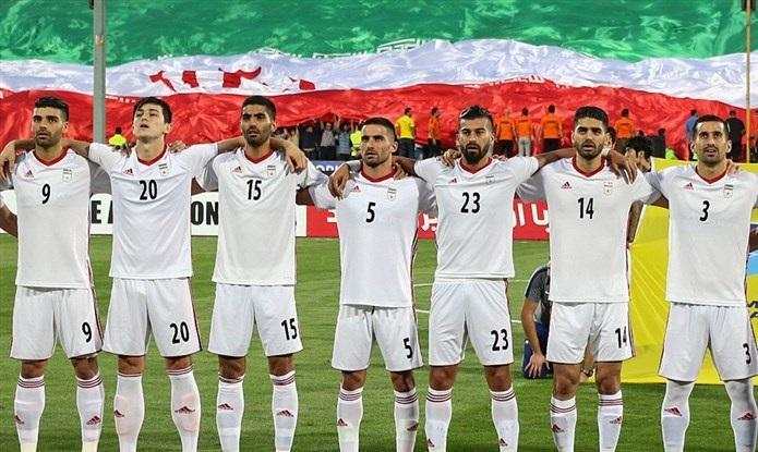 سرود ویژه تیم ملی ایران برای جام ملت های آسیا ساخته می گردد