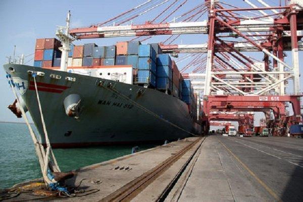 اقدام آمریکا نقض معاهدات بین المللی دریانوردی است