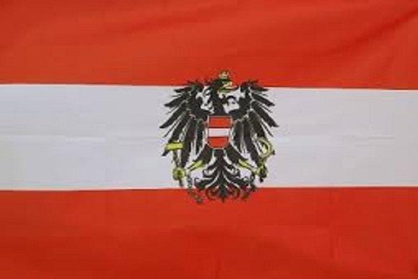 اتریش دستور عدم بازداشت مظنون به جاسوسی برای روسیه را صادر کرد