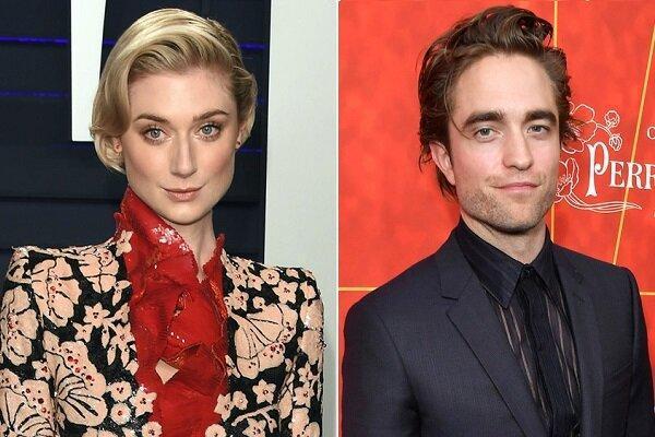 خبرهای تازه از پروژه مخفی، دو بازیگر دیگر فیلم نولان انتخاب شدند