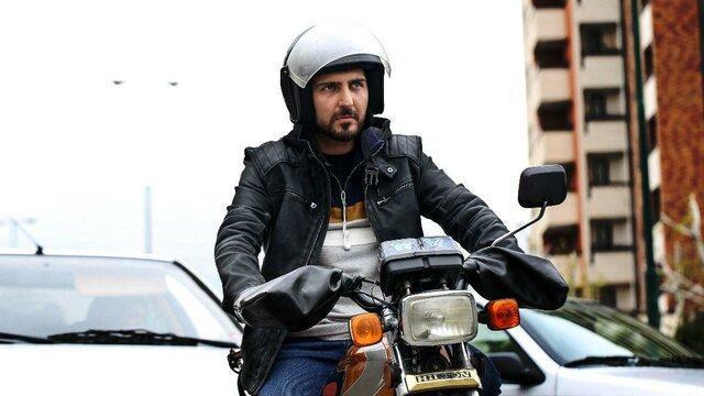 قطعه چاوشی برای سریال رمضان آماده شد
