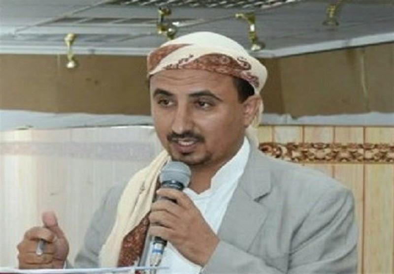 وزارت اوقاف یمن: رژیم سعودی با فریضه حج برخورد سیاسی می نماید