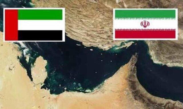 امارات، گریزی جز تغییر در مواضع و سیاست هایش نسبت به ایران نداشت