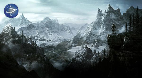 با پهناورترین بازی های ویدئویی دنیا باز در تاریخ آشنا شوید