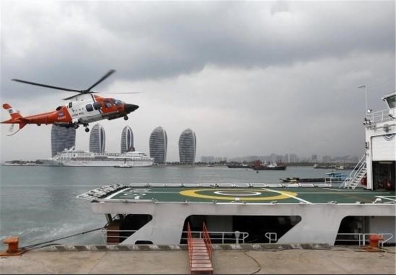 آخرین اخبار از هواپیمای مفقود مالزی