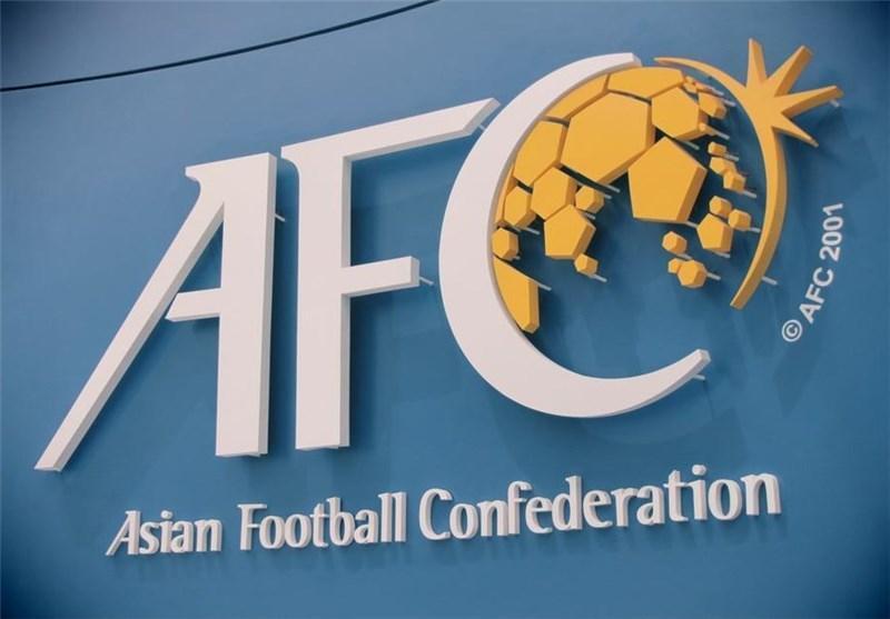 کنفدراسیون فوتبال آسیا: هنگ کنگ حریفی سخت تر از ایران پیدا نمی کند