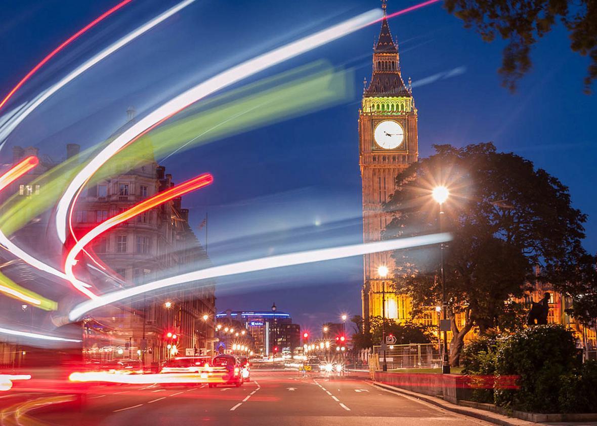10 کشوری که بیشترین آمار مهاجرت به انگلستان را دارند