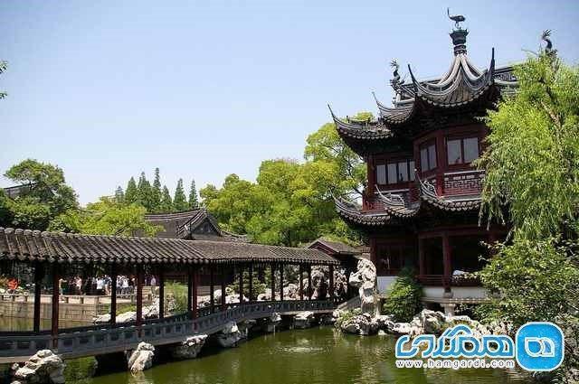 برترین جاذبه های گردشگری چین ، در سفر به چین به کجاها برویم؟