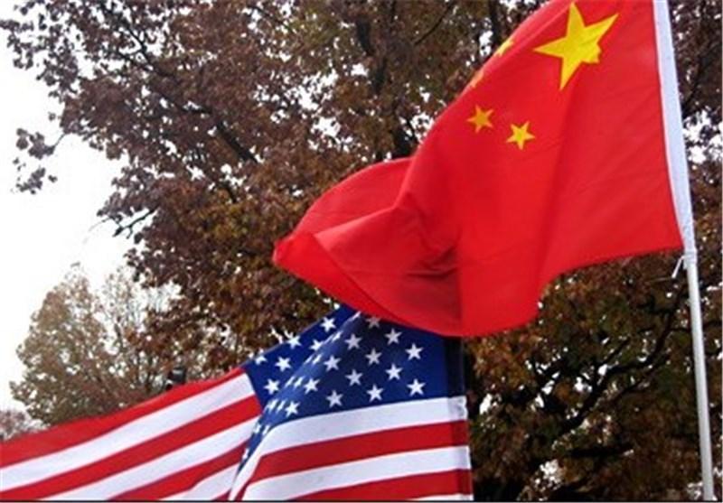 بی توجهی بمب افکن های آمریکایی به قوانین جدید هوایی چین