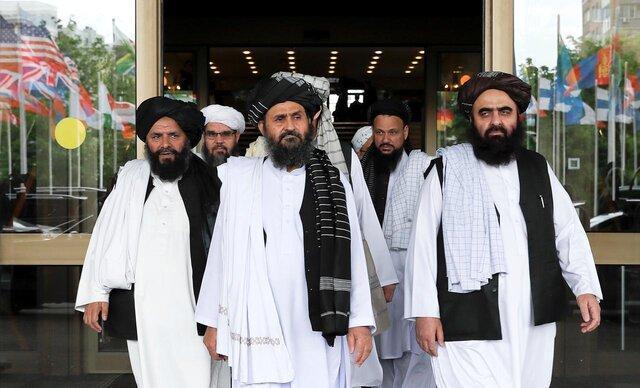 خط و نشان طالبان برای افغان ها: یا تحریم انتخابات یا مرگ!