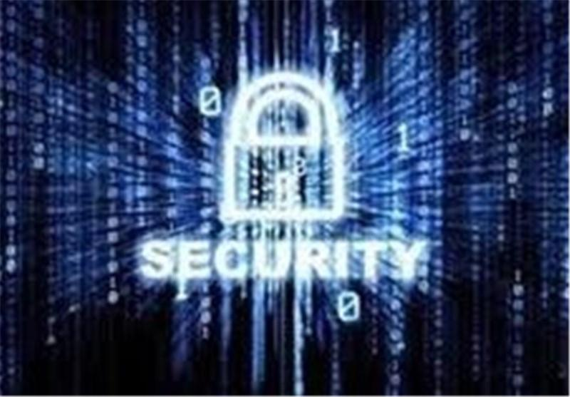 چین سطح امنیت سایبری خود را ارتقا می دهد
