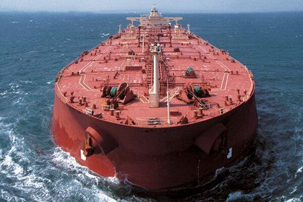 هشدار آمریکا به نفتکشهای چینی در خصوص حمل نفت ایران