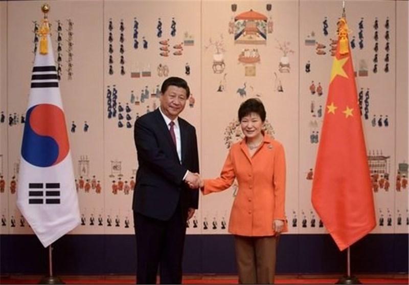 مخالفت چین و کره جنوبی با فراوری تسلیحات هسته ای کره شمالی