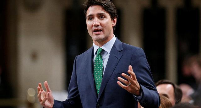 کانادا: با عربستان مذاکره می کنیم اما از نگرانی خود درباره حقوق بشر کوتاه نمی آییم