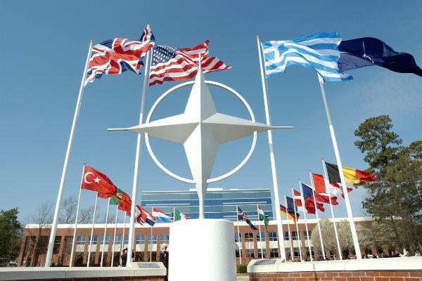 بزرگترین چالش اروپا پس از دوران جنگ سرد، مدیترانه حوزه جدید ناتو