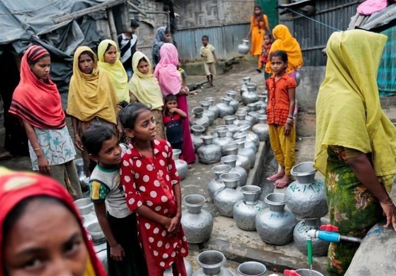 میانمار برگزاری نشست سازمان همکاری اسلامی توسط مالزی را رد کرد