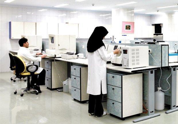محققان نانوزیست فناوری از خدمات آزمایشگاهی پیش بالینی بهره می برند