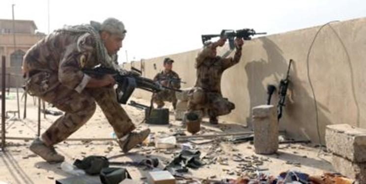 شکست طرح داعش برای هدف قرار دادن زائران اربعین حسینی (ع)