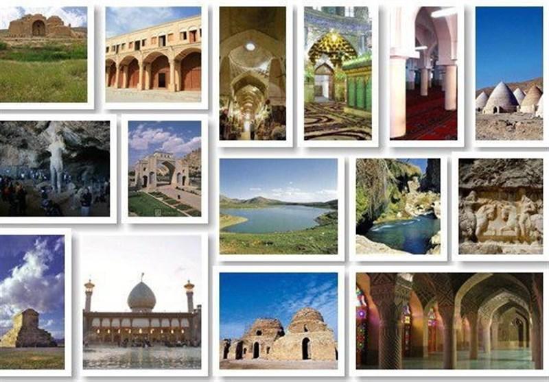 نخستین تور فعالان گردشگری و رسانه کشور عمان وارد فارس می شوند