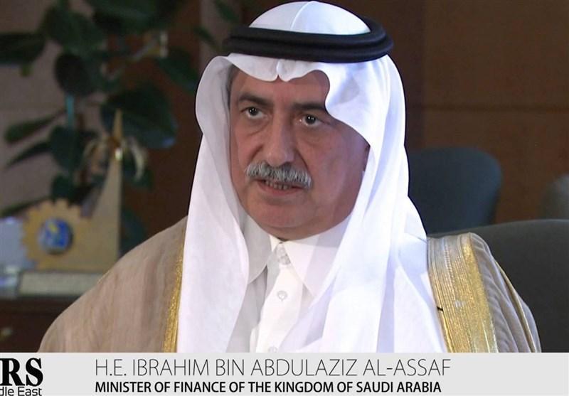 برکناری وزیر خارجه عربستان؛ شاهزادهفیصل جانشین العساف شد