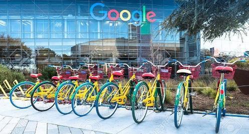 گوگل زیر ذره بین اتحادیه اروپا: خدمات بهتری می دهیم