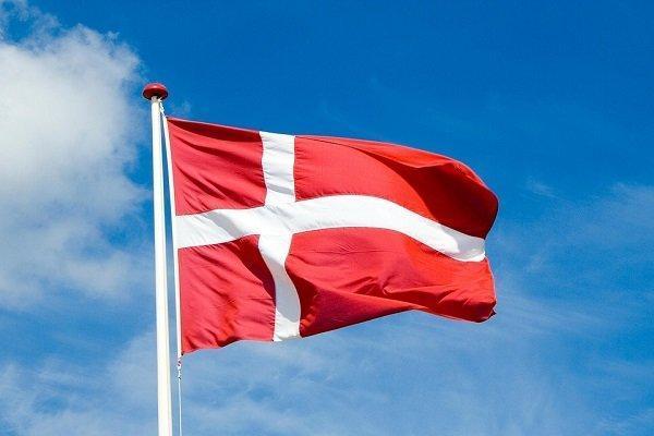 دانمارک مجوز عبور خط لوله گاز روسیه را صادر کرد