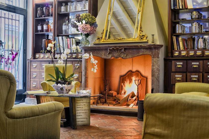 بهترین هتل های 4 ستاره میلان؛ شهر عاشقان مُد در ایتالیا