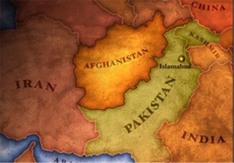 اقتصاد سیاسی؛ اهرم تشکیل دهنده مثلث همکاری چین، افغانستان و هند