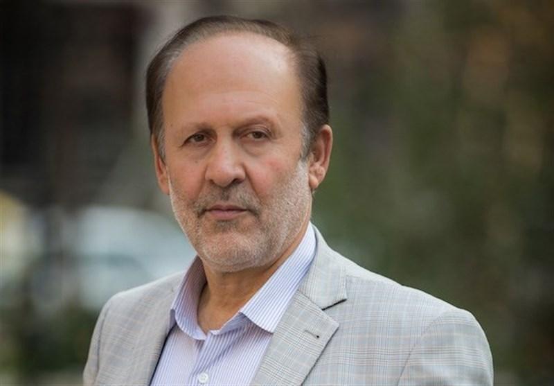ساداتیان: کشور های عربی یکی یکی در حال خارج شدن از دور عربستان هستند ، سعودی ها به گفتگو با ایران تمایل دارند
