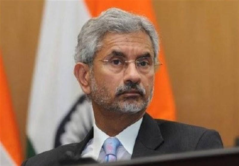 وزیر خارجه هند فردا به تهران می آید