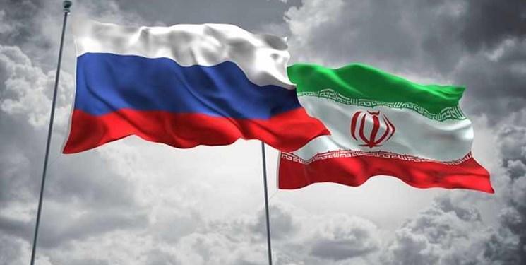 مسکو: اروپا تنش ها بر سر برجام را افزایش ندهد