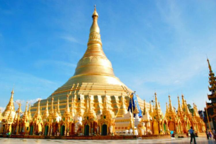 20+1 مکان دیدنی و شگفت انگیز در قاره آسیا (قسمت دوم)