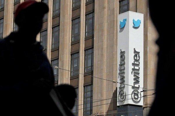 توئیتر اطلاعات هزاران حساب حاوی تبلیغات دروغین سعودی را منتشر کرد