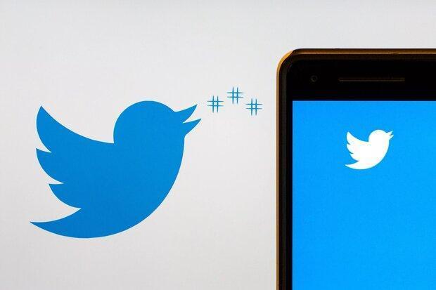 امکان مسدود یا محدود کردن پاسخها در توئیتر فراهم می گردد