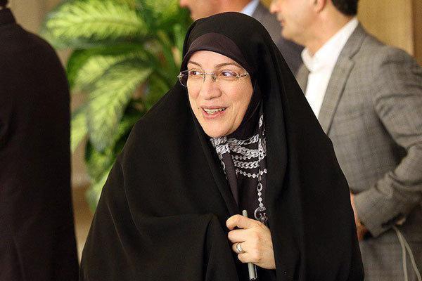 انتقاد معاون وزارت ورزش از ضعف شاکله اداری و اقتصادی این وزارتخانه