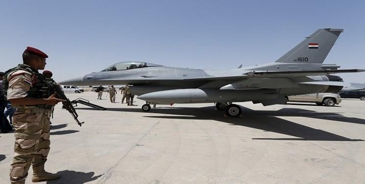 کارشناس امنیتی عراقی: فساد مالی در تمام قراردادهای تسلیحاتی با آمریکا مشهود است