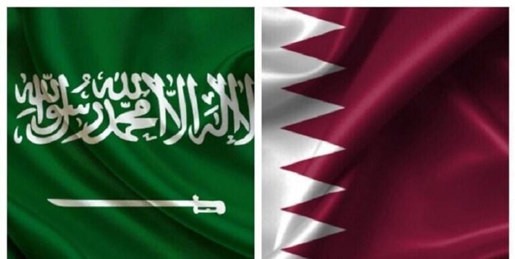 ریاض، قاهره و منامه تبادل خدمات پستی با قطر را از سر می گیرند