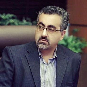 کرونا به ایران رسید ، تایید وجود دو نمونه مثبت ، مبتلایان در کدام شهرند؟