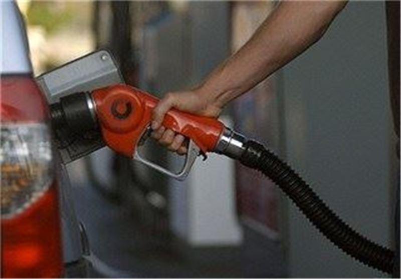 آغاز تولید مرغوب ترین بنزین جهان در کشور