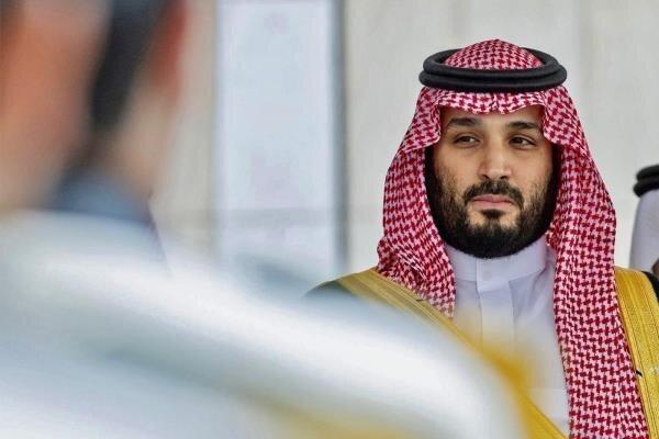 تشدیداقدامات سرکوبگرانه ولیعهد عربستان، 298مقام دولتی بازداشت شدند