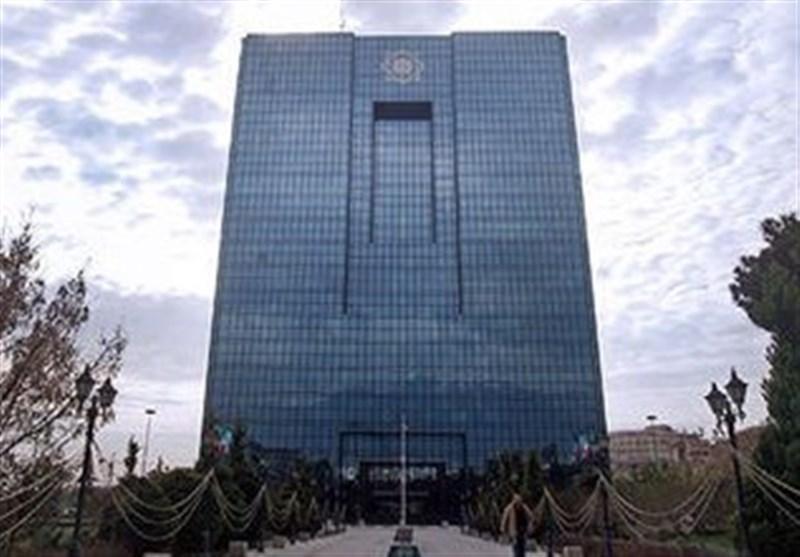 بانک مرکزی: مسکن یک ساله 112درصد گران شد