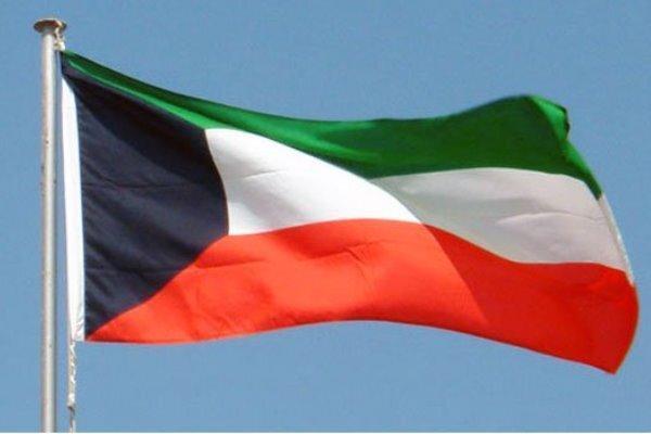 ثبت 12 مورد جدید از ابتلا به کرونا در کویت
