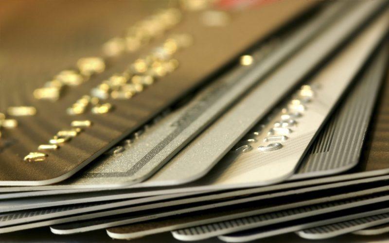 دستورالعمل اختصاص کارت اعتباری 1 و 2 میلیون تومانی به اقشار آسیب پذیر ابلاغ شد